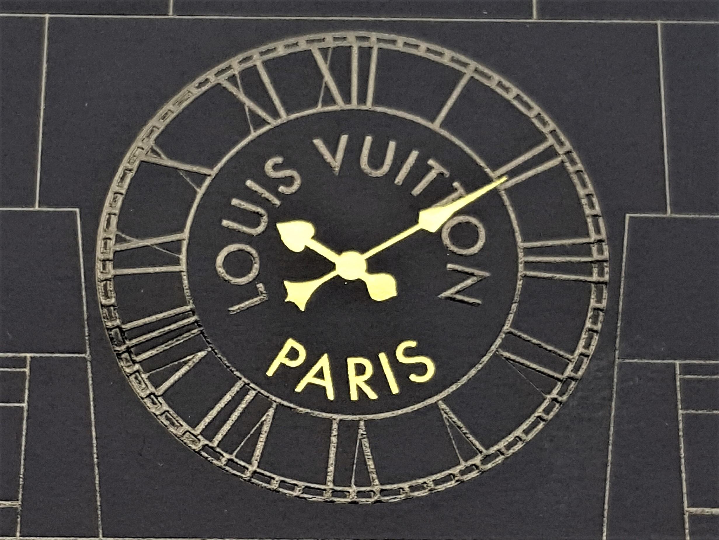 lv horloge (3)