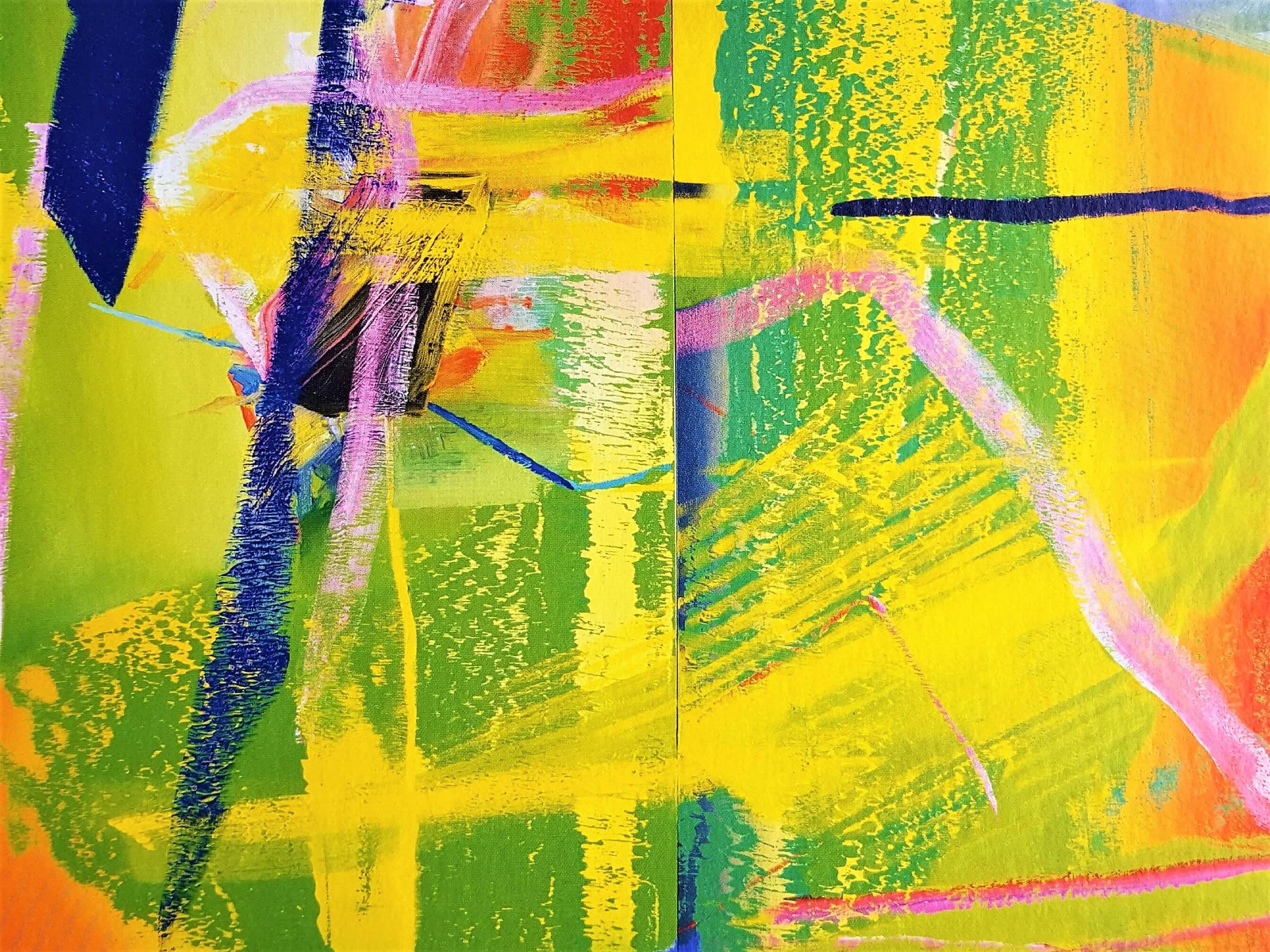 artistic 4 (2)
