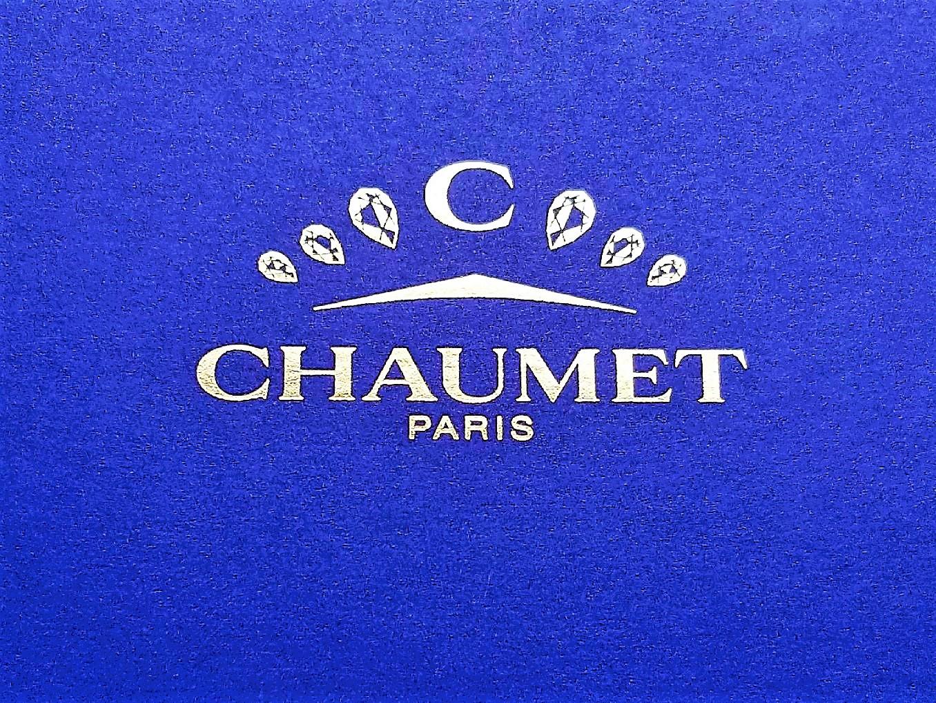 chaumet (2)