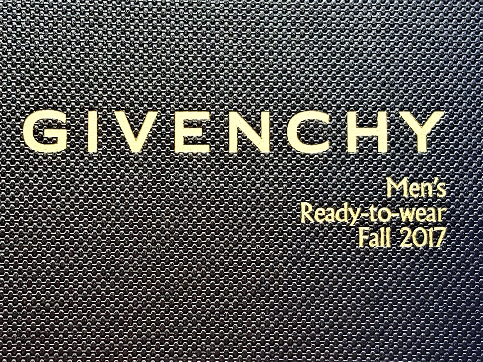 givenchy (2)
