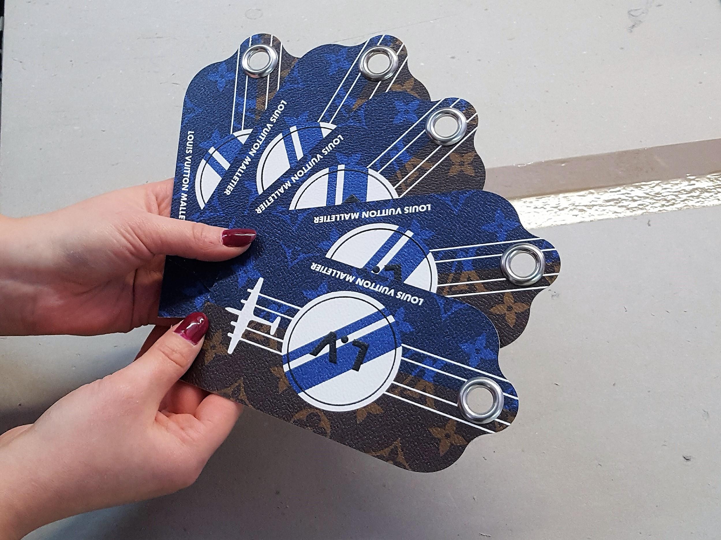 lv bleu (2)