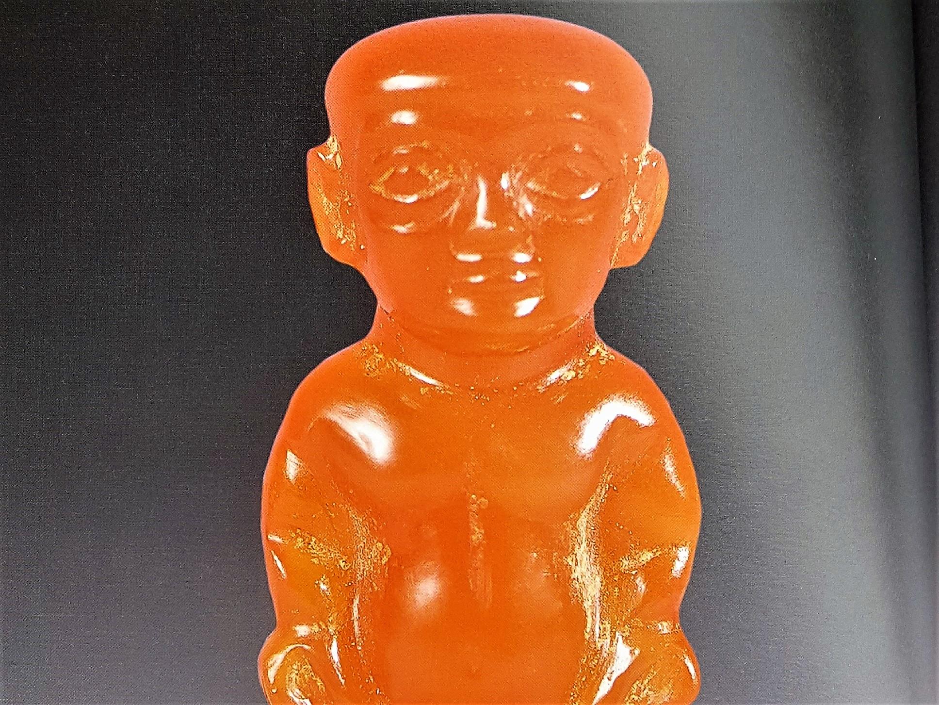 orange boy (2)