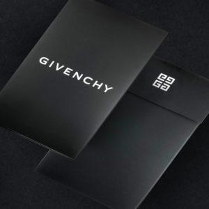 Givenchy Enveloppe