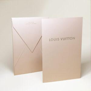 Louis Vuitton Enveloppe