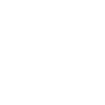 Burlet Graphics Logo White